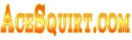 ♠ ACESQUIRT.com – YOU Create Real Interactive Squirting Orgasm Sex! ♠